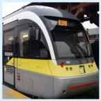 Il treno dei sogni