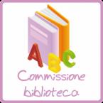 Commissione biblioteca rimandata per mancanza nr legale