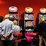Sale Slot e ludopatie