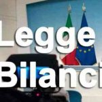 100 mila euro al Comune di Albino